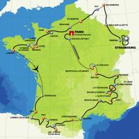 Tour2006_map_1