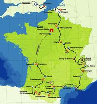 Tour2007_map